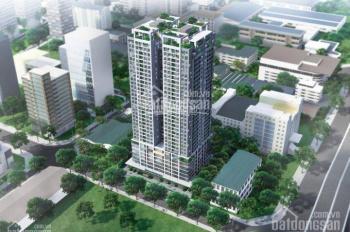 Bán gấp suất ngoại giao sàn thương mại văn phòng Dream Land, giá cực tốt, diện tích từ 100m2-1700m2
