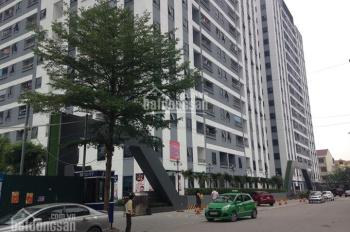 Chung cư Arita Home 36 Phan Bội Châu