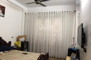 Chính chủ cần bán nhà Bùi Xương Trạch - Thanh Xuân, 3 tầng, diện tích 31m2, giá 1,4 tỷ