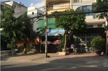 Cho thuê nhà nguyên căn đường nội bộ khu Tên Lửa chính chủ, Q. Bình Tân