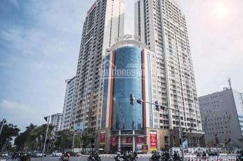 Cho thuê văn phòng giá rẻ tại dự án Sun Square Lê Đức Thọ, Nam Từ Liêm - Hà Nội. LH 0974436640