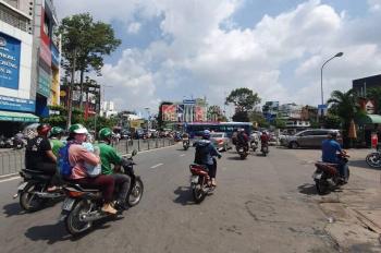 Bán nhà MT Lê Hồng Phong, ngay vòng xoay q10, 5x19m, NH 7,4m, 5 tầng, 28 tỷ. LH 0933099068 - Duyên