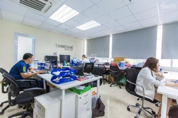 Cho thuê văn phòng ảo chỉ 700 nghìn Nguyễn Chí Thanh quận 5. Quản lý: 0909 234 891 (Ms Ngọc)