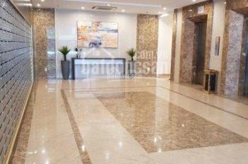 Cần tiền tôi bán nhà HXH nội bộ an ninh Cách Mạng Tháng 8, P6, Tân Bình, 8x16, 133m 3 lầu chỉ 23 tỷ