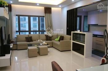 Chính chủ bán chung cư cao cấp 2PN 84.12m2 tại Mulberry Lane full nội thất chỉ 2,6 tỷ