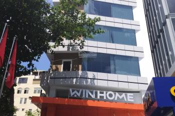 Cho thuê văn phòng Phan Đình Giót, quận Tân Bình 18 - 30 - 50m2, gần sân bay. QL: 0909 234 891