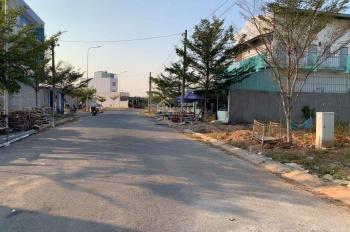 Cần bán gấp một số lô đất trong khu dân cư Tân Đô, giá mềm cho nhà đầu tư, SHR, sang tên ngay