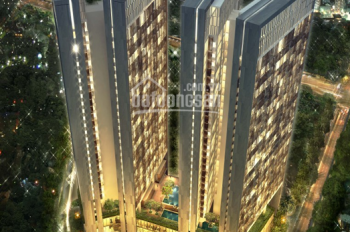Cho thuê văn phòng tại dự án Dolphin Plaza, Trần Bình, Từ Liêm, Hà Nội. LH 0974436640