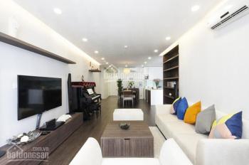 Chuyên Bán chung cư Ngoại Giao Đoàn, căn hộ 3 phòng ngủ tòa N03T1, giá 29 triệu/m2