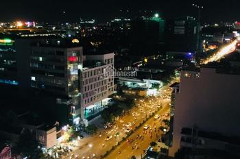 Bán gấp CH Công Hòa Plaza 2PN - full nội thất, giá 3.2 tỷ. LH: 09.3456.3895