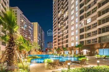 Chính chủ bán CH Golden Mansion với giá rẻ nhất ạ, 2PN 3.05 tỷ, 3PN 4 tỷ, nhà mới ở ngay 0939720039