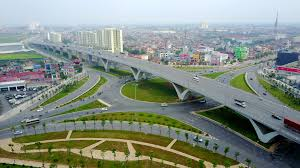 Bán nhà cấp 4, 75m2, mặt đường 5 mới Hồng Bàng, Hải Phòng