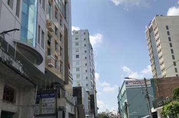 Bán nhà 11 MT Nam Quốc Cang, phường Phạm Ngũ Lão, Q1. Liên hệ 0888494916