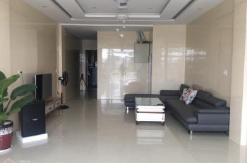 Cho thuê nhà 10 phòng ngủ, gần trường quốc tế Singapore, giá 55 triệu/ tháng