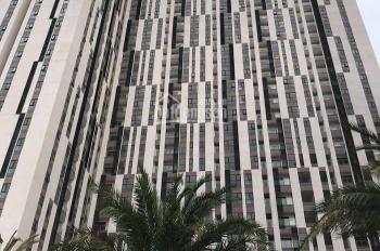 Bán căn hộ office-tel mặt tiền Mai Chí Thọ, quận 2, LH: 0902.112.368