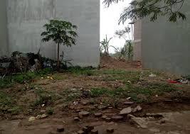 Bán đất thổ cư Mậu Lương giá 1,1 tỷ