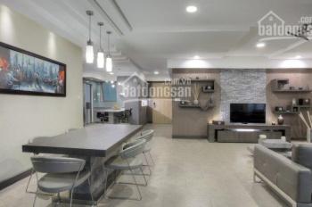 Xuất cảnh bán gấp căn hộ Nam Phúc Phú Mỹ Hưng Q7 - DT 110m2 giá 4.1 tỷ, LH: 0941389229