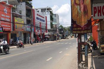 Sang nhượng mặt bằng mặt tiền Phạm Văn Thuận, P. Tam Hiệp, cách Bitis chỉ 200m, 0949.268.682