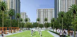 Bán gấp căn hộ Times City T2 - 95m2, 3PN, giá 3,15 tỷ. Tòa P12, 119m2, 3PN, giá 4,8 tỷ