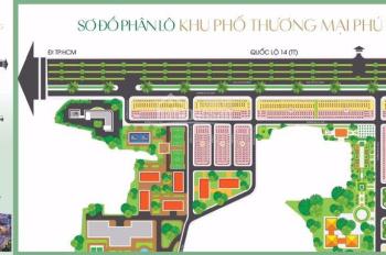 Dự án Cát Tường Phú Hưng giai đoạn 3