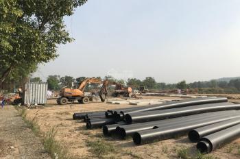 Còn duy nhất 2 lô đất, giá cực rẻ tại thành phố Biên Hòa New City, LH 0906761898