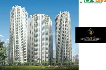PKD CC Hoàng Anh Thanh Bình thanh lý 30 cuối cùng rẻ hơn giá thị trường, 150tr/căn. LH: 0901 107116