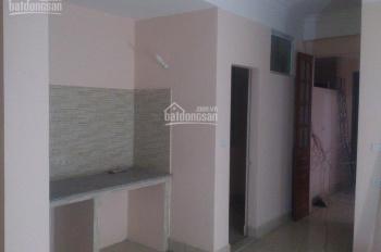 Cho thuê chung cư mini giá 3 tr/tháng tại Bằng A - Hoàng Liệt - Hoàng Mai - HN
