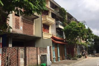 Chính chủ bán căn VN 100m2, MT 5m, hướng ĐN, khu TC 5 Tân Triều, SĐCC, giá 7,6 tỷ, LH 0903244899