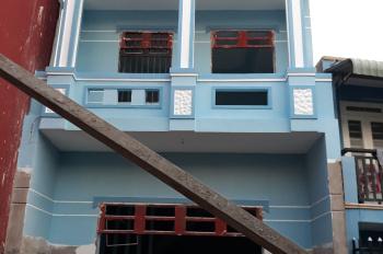 Chính chủ cần  bán nhà Bình Chuẩn, Thuận An, Bình Dương. LH:0917110167