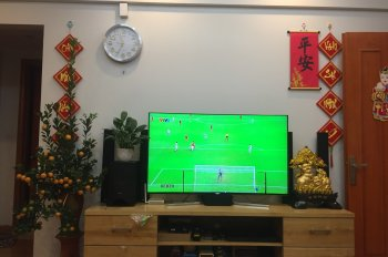 Chính chủ cần bán gấp CHCC DT 72m2 Green House Việt Hưng, Long Biên. LH CC tôi là Hiếu 0912.325.222