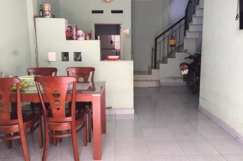 Vợ chồng tôi cần bán căn nhà 1 trệt, 1 lầu, Linh Trung, Thủ Đức. Nhà đẹp cần bán nhanh