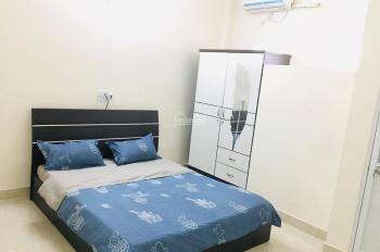Cho thuê phòng 111 Nguyễn Thị Thập, Tân Phú, Q7 - LH 0903787664