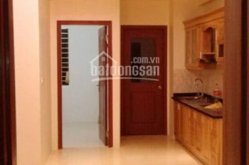 Chính chủ mở bán chung cư Kim Mã - Giang Văn Minh, 750tr - 1,2tỷ/căn, ở ngay