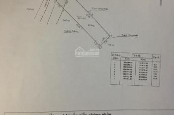 Bán nhanh nhà 25/27A đường 17, Linh Trung - 1 trệt + gác suốt SHR 50m2, giá 2 tỷ 700tr TL