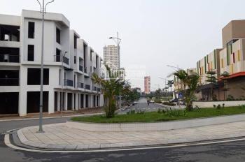 Nhà 4 tầng xây thô 5 tỷ ngay sau TTTM Vincom Việt Trì cần bán gấp