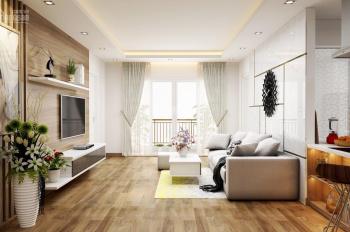 Tổng hợp tất cả chung cư khu Mỹ Đình, DT 74 - 126m2, dễ dàng sở hữu. LH 0924757450