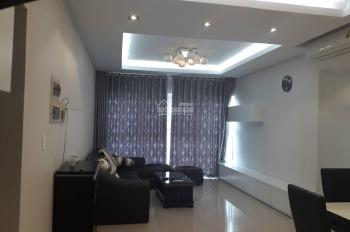 bán căn hộ chung cư Happy Valley 100m2, 3pn full nội thất 4.8 tỷ bao thuế phí- 0964 687 369