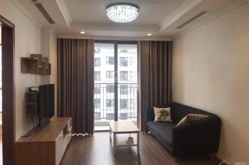 Danh sách mới nhất các căn hộ đang bán rẻ nhất Times City- Park Hill cuối tháng 5, LH 0979588665