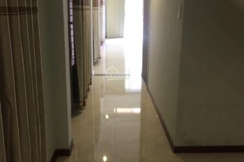 Bán nhà Điện Biên Phủ, cam kết giá sập sàn, giá chỉ với hơn 3 tỷ 9, LH 0976112687
