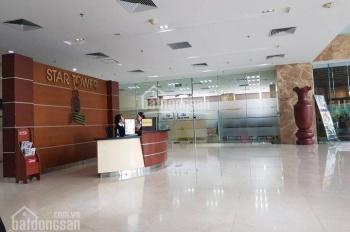 Chính chủ bán căn hộ chung cư M5 Nguyễn Chí Thanh, diện tích 133m2, căn góc, sửa đẹp có nội thất