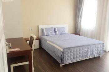 Cho thuê căn hộ 2 PN Vincom Lê Thánh Tông full nội thất giá 20tr/tháng (bao điện nước) rẻ nhất