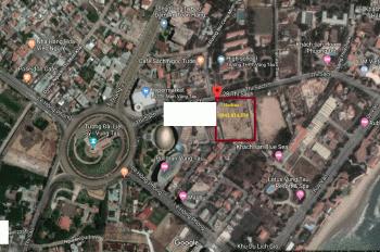 Bán đất hẻm 257 lê hồng phong, giá 6,5 tỉ