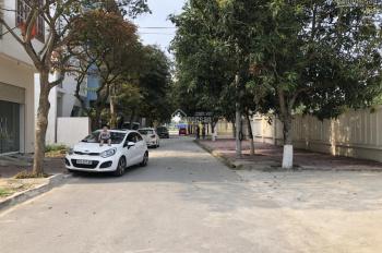 Bán gấp lô đất đường Nguyễn Văn Cừ. Liên hệ: 0763012999