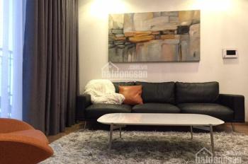 Gia đình cần bán căn hộ thông minh 3 ngủ tại  Park Hill Premium City giá 4.8 tỷ full đồ  bao phí.