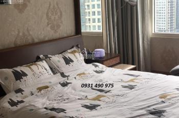 Cho thuê căn hộ Saigon Pearl , gọi ngay để được tư vấn giá chỉ từ 650usd