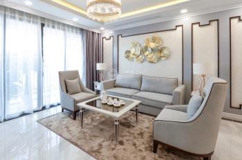 Bán căn hộ Tây Hồ 84 - 160m2, đóng 30% nhận nhà ở ngay