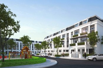 Nhà Phố kinh doanh Long Biên, 128m2, chỉ 7 tỷ, đầu tư siêu lợi nhuận, LH 0943500642
