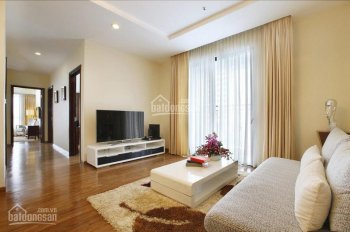 Bán căn hộ Tản Đà Court giá bán 4.5 tỷ, diện tích 105m2, 3PN, nhà view đẹp, LH: 0706782805 Quân