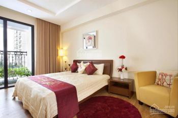 Bán gấp căn hộ Hùng Vương Plaza, 132m2, 3 phòng ngủ, 3WC, 5.2 tỷ, LH: 0706782805 Quân