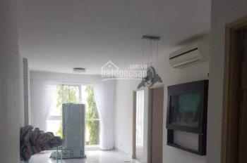 Bán căn hộ 72m2 Roxana view Bình Dương, tầng 14, giá tốt 1,6 tỷ, LH 0964368417